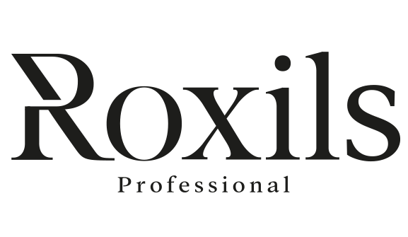 Roxilsprolash limited